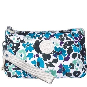 Kipling Creativity Extra Large Printed Pouch